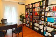 Studio di psicologia e psicoterapia a Roma (Quartiere Trionfale)